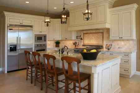 Home improvement services by Erix Home Improvement LLC