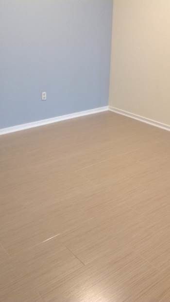 After Reflooring in Ellicott City, MD