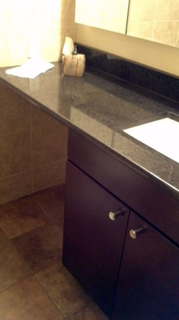 Bathroom Remodeling by Erix Home Improvement LLC